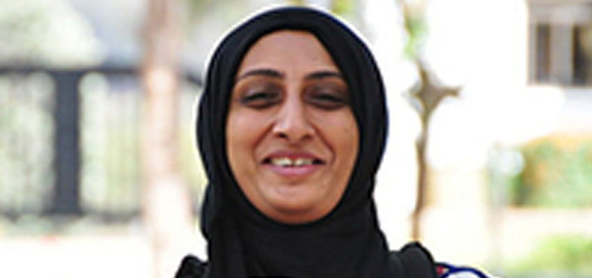ayzh CEO and Co-Founder Zubaida Bai is a D-Lab Scale-Ups Fellow and International Development Innovation Network (IDIN) network member.